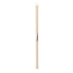 Hygromètre - Thermomètre...