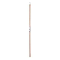 Thermomètre aluminium rond...